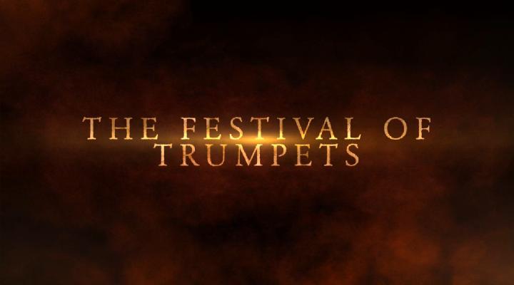 trumpetslogo