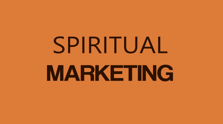 SPIRITUALMARKETING