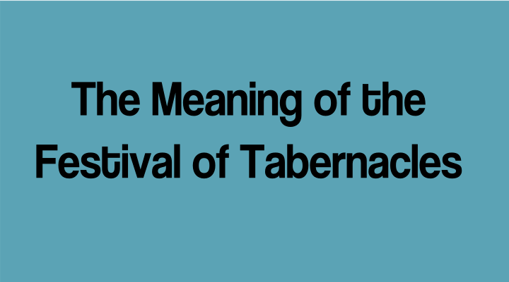themeaning
